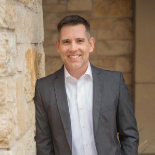 Chad Jackson, MBA